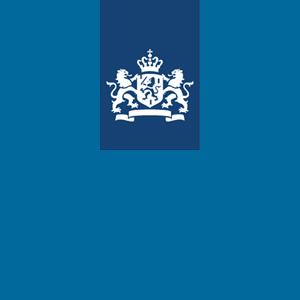 (c) Rijksoverheid.nl