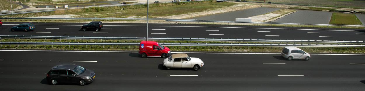 Bijtelling Auto Van De Zaak 2019 Belasting Op Auto En Motor Rijksoverheid Nl