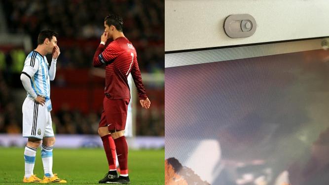 Afbeeldingen Voetbalspelers