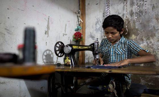 """Afbeeldingsresultaat voor kinderarbeid"""""""