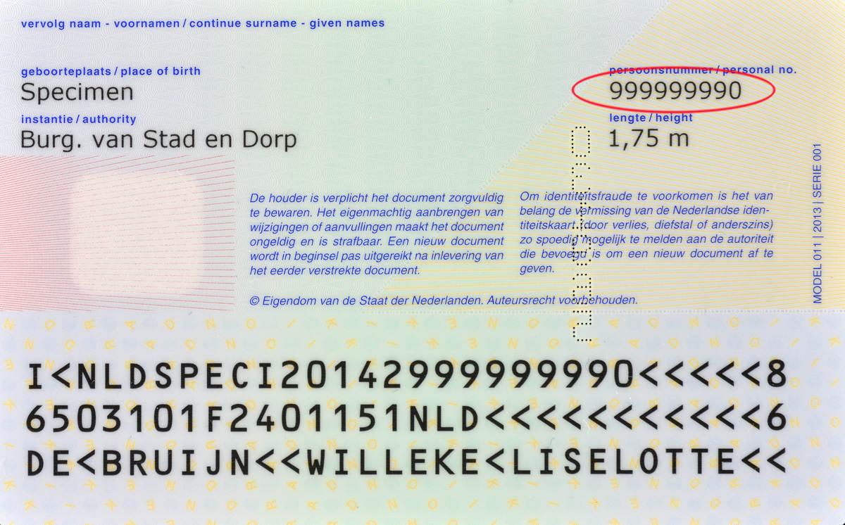 Free spins no deposit europe