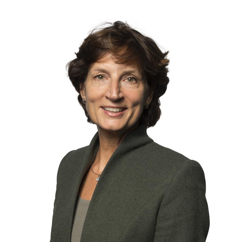 Joanne Doornewaard