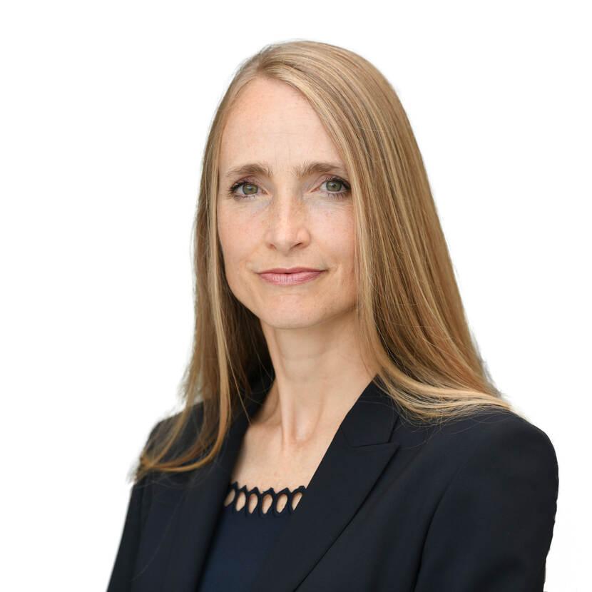 Ruth Emmerink