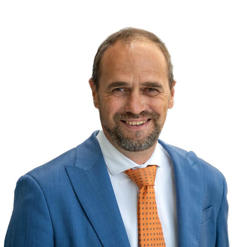Marchel Gerrmann