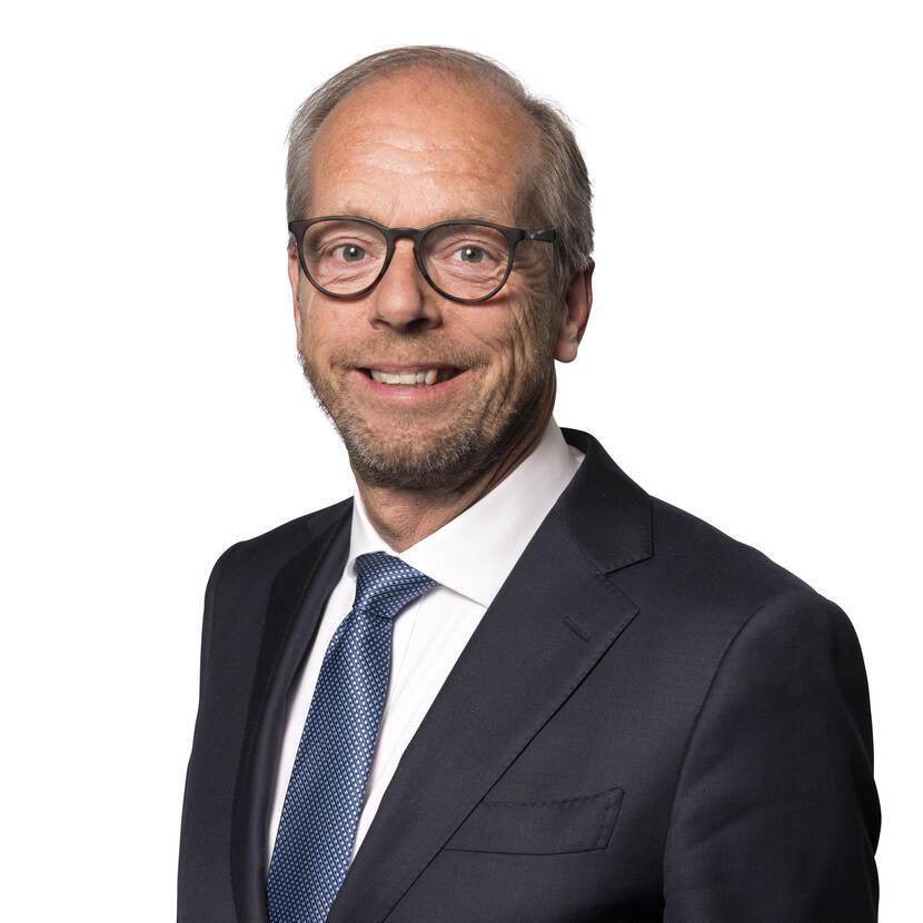 Laurens Westhoff