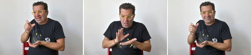 Akbar Shafiee