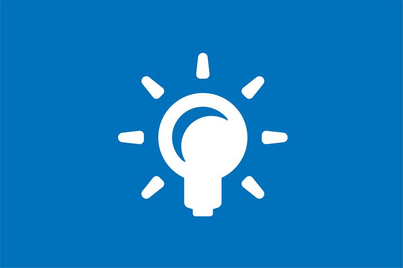 Innovatiebox
