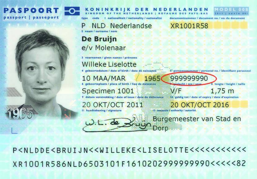 Alle informatie over Black Friday in Nederland
