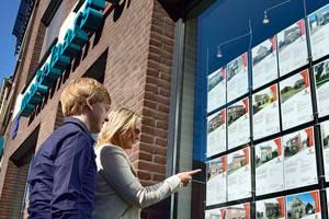 Ruimere hypotheek in 2017 nieuwsbericht for Makelaar huizen