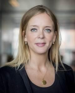 Carlijn van Donselaar