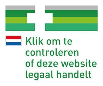 logo van website online aanbieders medicijnen.nl